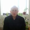 Олександр, 29, г.Житомир
