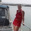 Виктория, 36, г.Уяр