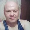 Валерий, 45, г.Караганда
