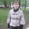Елена, 26, г.Заринск