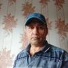 uri, 48, г.Кустанай