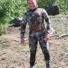 Руслан, 31, г.Хмельник