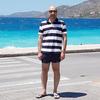 Giorgos, 39, г.Афины