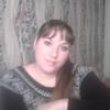 Елена, 27, г.Дзержинское