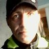 Андрей, 40, г.Котлас
