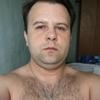 Большой Ху, 28, г.Алчевск