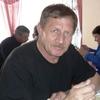 Анатолий, 62, г.Петропавловск-Камчатский