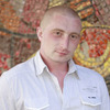 Сергей Anatolyevich, 34, г.Киров (Кировская обл.)