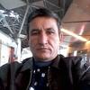 Гопал, 44, г.Зеленоград