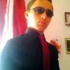 Александр, 20, г.Табуны