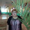Adelya, 29, г.Новотроицк