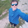 Евгений, 19, г.Ульяновск