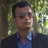 Faruk Ahmed, 20, г.Борово