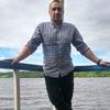 Вадим, 41, г.Химки