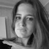 Екатерина, 26, г.Санкт-Петербург
