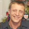 Владимир, 38, г.Атырау(Гурьев)