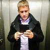 Timofei, 24, г.Таллин