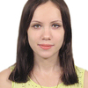 Галина, 24, г.Иноземцево