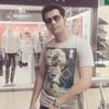prafful, 26, г.Агра