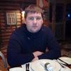 Роман, 26, г.Коряжма