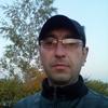 Александр, 34, г.Брянск