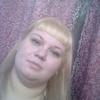 Евгения, 32, г.Ирбит