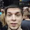 Витал, 30, г.Ярославль