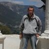 павел, 50, г.Симферополь