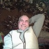 Павел, 58, г.Синельниково