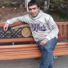 David, 20, г.Ереван