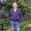 Павел, 49, г.Кондрово