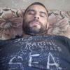 Иван, 34, г.Междуреченск