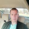 Александр, 33, г.Сморгонь
