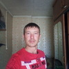 олег, 35, г.Усолье-Сибирское (Иркутская обл.)