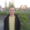 Сергей, 35, г.Великий Новгород (Новгород)