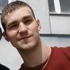 Андрей, 26, г.Сыктывкар