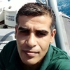 anwar, 36, г.Амман