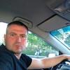 Дмитрий, 35, г.Выборг
