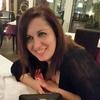 Анна, 41, г.Modena