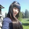 Юля, 26, г.Кострома