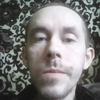 Николай, 37, г.Псков