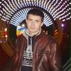 Евгений Georgievich, 25, г.Джанкой