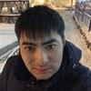 Artur, 23, г.Алматы (Алма-Ата)
