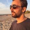 Руслан, 41, г.Росток