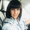 Ирина, 46, г.Нижний Тагил