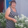 Елена, 61, г.Первомайск