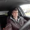 Юрий, 39, г.Сарапул