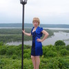 Антонина, 45, г.Самара