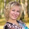 Ольга, 31, г.Овруч