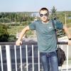 Дима, 20, г.Херсон